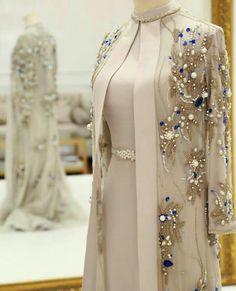 Shahira Lasheen