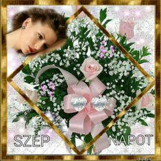 Nap, Wreaths, Decor, Decoration, Door Wreaths, Deco Mesh Wreaths, Decorating, Floral Arrangements, Garlands