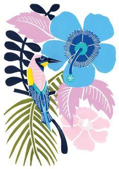 print & pattern Art Editor, Sketchbook Inspiration, Christmas Design, Animals For Kids, Print Patterns, Pattern Design, Whimsical, Stationery, Greeting Cards
