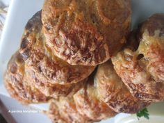Rakott kenyértallér Pork, Meat, Kale Stir Fry, Pork Chops