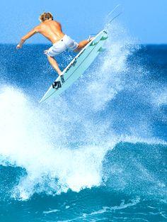 Surfer Girls Surfs Ocean Waves Beach Styles Summer Time Loving Water Sports Caviar