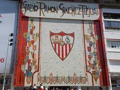 La Liga #Betting: Real Sociedad - Sevilla  http://www.clubgowi.com/sportsbettingadvice/la-liga-betting-tip-real-sociedad-sevilla   #bettingtips #footballbettingtips