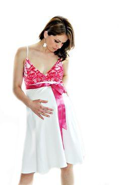 Stylish & Sexy Maternity Clothes, Trendy Nursing Wear, Designer ...