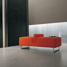 Onda - design Fabio Bortolani - Alivar