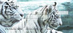 Tiger Throw Blanket by Bigstock - CafePress Order Checks Online, Wild Tiger, Wildlife, Blanket, Credit Cards, Animals, Tigers, Curls, Clothes