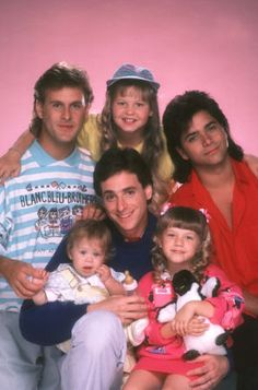Pictures & Photos from Full House