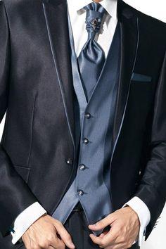 m44-1-500x750 Suit Jacket, Suits, Jackets, Fashion, Down Jackets, Moda, Fashion Styles, Suit, Jacket