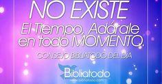"""#BuenDia!... La reflexión de hoy se titula: """"La desesperación"""". http://devocioninercial.blogspot.mx/2015/08/bs080815.html?spref=tw --- #Cristo #LaBuenaSemilla #Comparte!!..."""