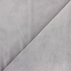 Jeans-Girafes stretch-Jeans sergé bleu foncé 50 CM enfants tissu Coudre Jeans tissu