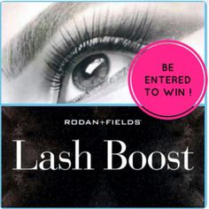 Know someone who could benefit from great skincare or would like to earn extra money? For connecting me with them, I'll give you a FREE mini eye cream if they decide to purchase or join my team. If they don't, you'll still be entered to win the BRAND NEW LASH BOOST! 1 entry per referral, referrals that order or join count as a double entry!!  Yes, you read that all right... You pay nothing but could win big! Just my way of saying thank you for thinking of me. #rflashboost