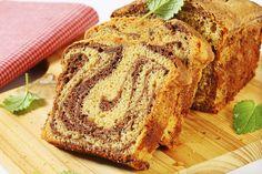 10 segredos para fazer um Cake como um profissional