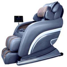 Omega Montage Pro Massage Chair   Massage Chairs