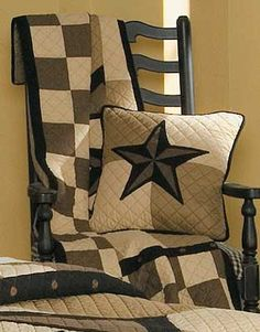 Tx Quilts On Pinterest Texas Quilt Texas Star And Texas