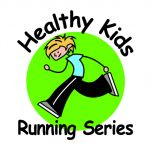 Healthy Kids Running Series Spring 2015 - State College, PA