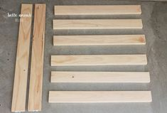 Dog Gate - Dog Guidelines You Want Today Wood Baby Gate, Diy Dog Gate, Baby Gate For Stairs, Barn Door Baby Gate, Diy Baby Gate, Stair Gate, Baby Gates, Dog Gates, Diy Screen Door