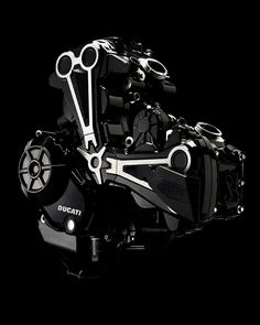 Ducati Monster S Full HD Wallpaper Monster Instinct Ducati Testastretta, Diavel Ducati, Ducati 1299 Panigale, New Ducati, Ducati Motorcycles, Cars And Motorcycles, Scrambler, Ducati Models, Engine Stand