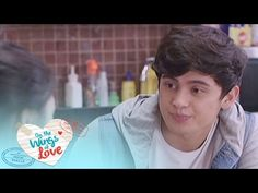 On The Wings Of Love: Feelings Human Body Organs, James Reid, Jadine, Filipino, Kdrama, Tv Shows, Wings, Articles, Entertainment