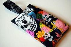 DIY Tissue Holder DIY Tiny Pocket Tissue Holders DIY Tissue Holder