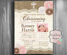 Hey, I found this really awesome Etsy listing at https://www.etsy.com/listing/192871065/christening-baptism-photo-shabby-chic