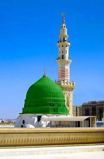 صور المسجد النبوي الشريف 2020 احدث خلفيات المسجد النبوي عالية الجودة Medina Mosque Islamic Wallpaper Allah Wallpaper