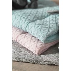 Jollein boxkleed*Diamond knit* - BellyBloz - Baby & zwangerschap artikelen Mattress, Kids Room, Knitting, Bed, Furniture, Vintage, Home Decor, Diamond, Products