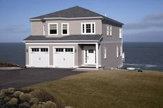 38 John Alden Rd, Plymouth, MA - Offered by Renee Hogan - http://www.raveis.com/mls/71489104/38johnaldenrd_plymouth_ma#