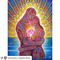 http://toasty-twin-flame-tastic.tumblr.com/ Prepare a space for your love. Start here: http://reinforcing.love Select items 40% off with offer code 1LOVE. So glad I already have mine! @camara.elecha #Repost @bennybz_highervibes with @repostapp  The #Union of the #TwinFlames is the ultimate #AlchemicalMarriage. #Cosmiclaw requires that we must first define our own unique idenity in the whole of God/#Source before we can completely unclock the #spiritual and energetic potential of our…