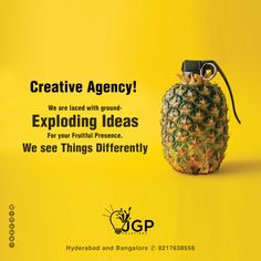 We are laced with ground - Exploding Ideas For Your Fruitful Presence. We See things Differently. Digital Marketing Services, Email Marketing, Seo Agency, App Development, Lorem Ipsum, Web Design, Social Media, Creative, Projects