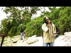 Morgan Heritage - Nothing To Smile about {HD} 1 <3 give thanks, Morgan Heritage.