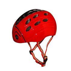 Kids' Bike Helmets - KuYouKids Skateboarding HelmetAdjust Size Multiimpact ABS Shell for Children Cycling Skateboarding Skate Inline Skating Rollerblading ** Read more at the image link.
