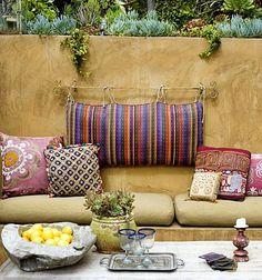 jardim-parede-colorida-4