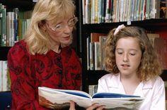 ЧИТАЛОЧКА » Умеет ли Ваш ребенок пересказывать?Могу предложить вам простую систему действий, которая научит вашего ребенка легко и правильно пересказывать любой текст.