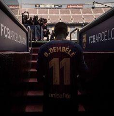 El Nuevo 11 del Barça Fcb Barcelona, Fifa, Leonel Messi, Soccer Stars, Play, Instagram, Arsenal, Sports, Barcelona