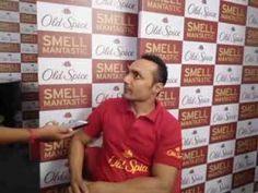 Rahul Bose, who is popularly known as an accomplished actor is also a sports freak and enjoys playing Rugby and takes keen interest in closely following the activities of the Indian Cricket Team. : http://sholoanabangaliana.in/sachin-tendulkar-should-be-the-global-ambassador-for-sports-post-retirement-says-rahul-bose/