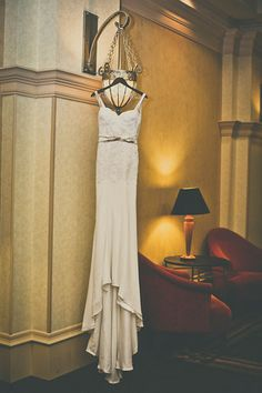 London, Bride, Facebook, Wedding Dresses, Sweet, Photography, Fashion, Wedding Bride, Bride Dresses