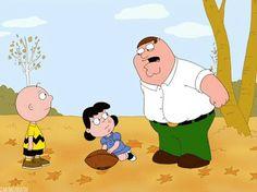 Family Guy Charlie Brown -     Google Image Result for http://pichars.org/store/5956_original_GA9fi.gif