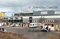 Puedes ver ésta y más fotos en mi fotoblog: juanchogarcia.com/2013/05/17/cuando-la-calle-se-convierte...