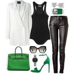 Style Is My Obsession @styleismyobsession Instagram photos | Websta