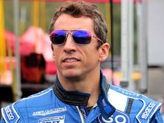 RIP - Justin Wilson 37 - 8-24-15. Indy Car Driver. Hit by debris by another race car.went into coma.Justin had 7 race wins.Justin is survived by wife Julia,daughter Jane 7, and Jessica 5.