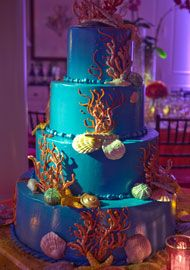 i love everything about this cake