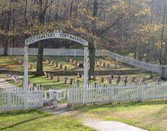 Points of Interest - Mackinac State Historic Parks: Mackinac Island, Mackinaw City Michigan