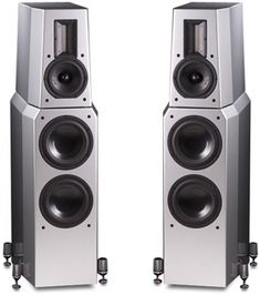 Loudspeakers Product | our product rating? Email us and tell us why you think this product ...