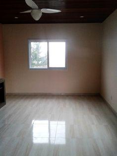 Instalação de pisos, porcelanato, ardósia, azulejos e pastilhas em cozinha, banheiro e área de serviço.