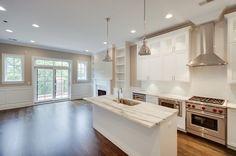 Kitchen (Chicago, IL)