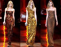 armani cotoure | Armani Privè Haute Couture Fall Winter 2010/11 – Paris - Paperblog