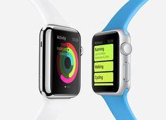 "Apple Watch, finalmente un'altra ""one more thing"" #marketing"
