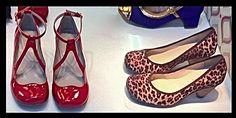 Dolls Shoes <3