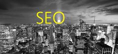 Are You A Search engine optimization Rookie? Increased traffic on blogs or web sites is vital to anyone who is earning money on the Internet, because more visit(...)