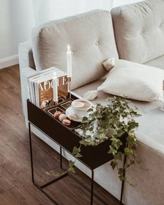 Hej Wam🤗 Jakie plany na weekend? Decor, Home Living Room, Home Remodeling, Living Room Decor, Home Decor, Couch Decor, House Interior, Apartment Decor, Bedroom Decor