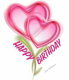 Happy Birthday Wishes and Messages, Quotes Pictures Read more at: quotesing. Happy Birthday Wishes and Messages,